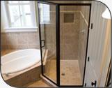Salle de bains votre coin salle de bains avec for Amenager sa salle de bain en 3d gratuit