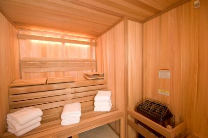 hammam r novez votre coin salle de bains avec. Black Bedroom Furniture Sets. Home Design Ideas