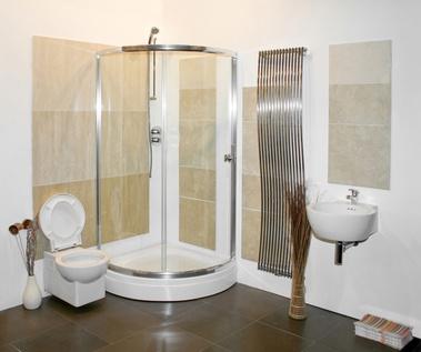 Salle de bains douche votre coin salle de bains avec www for Photo salle de douche