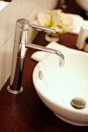 Lavabo salle de bains votre coin salle de bains avec www - Lavabo classique salle bain ...